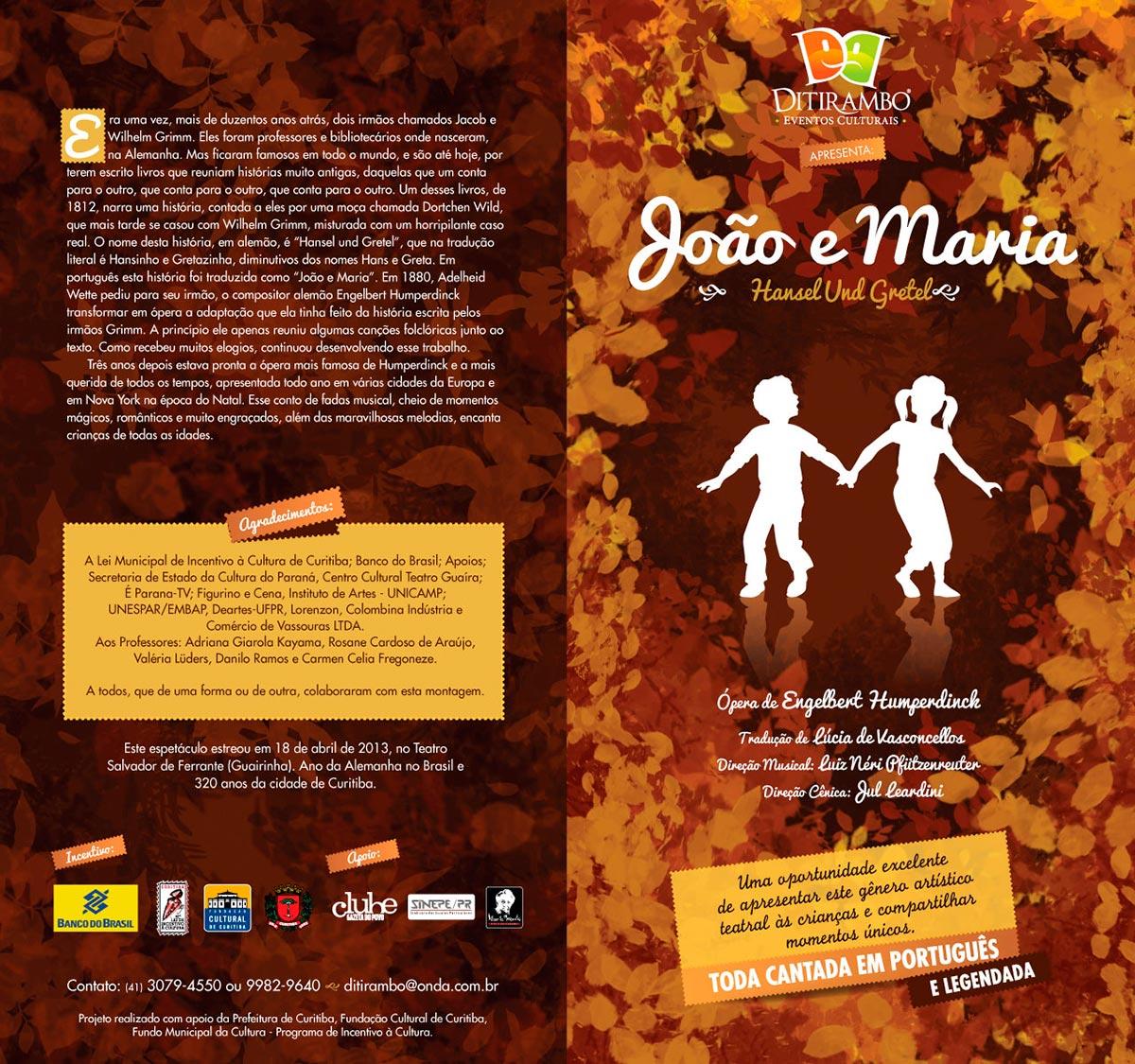 programa_joao-e-maria1